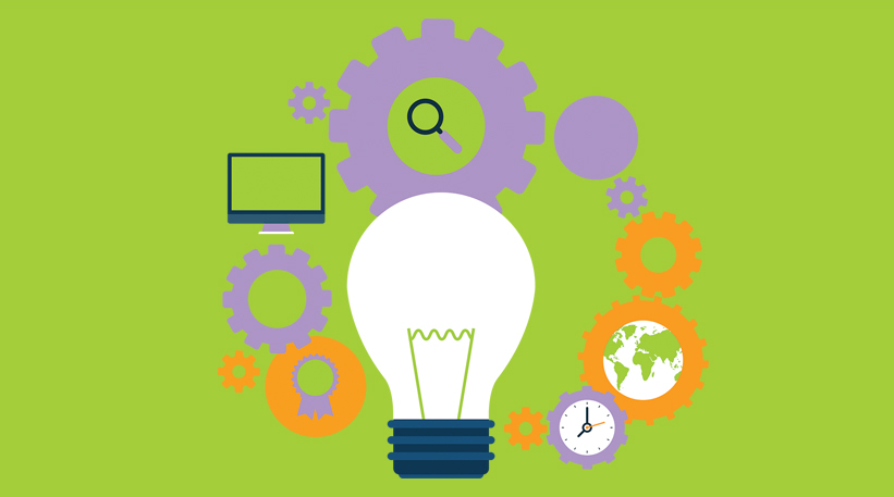 Is your marketing plan SMART enough?