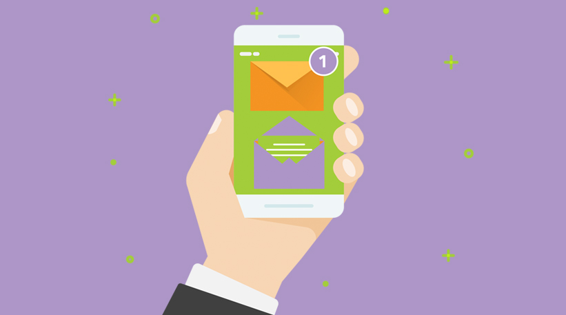 Email tips to improve your open rates