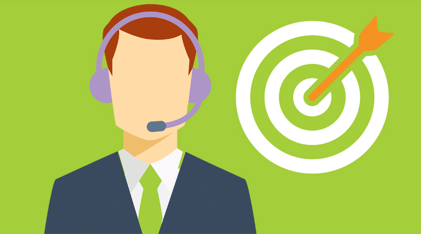 How to design a successful telemarketing campaign