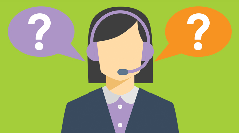 Does telemarketing really work?