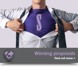 270x230-Winning-Proposals
