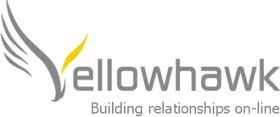 Yellowhawk Software Development