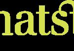 Hatstand Logo
