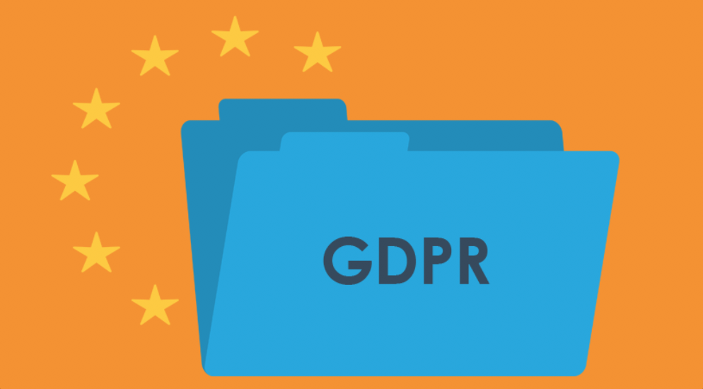 What is the GDPR Impact on B2B Marketing?