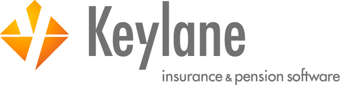 Keylane|LeanApps