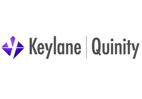 Keylane|Quinity