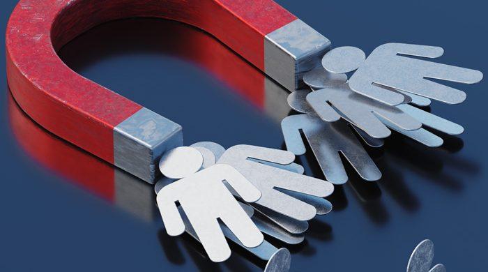 Effective B2B lead generation strategies