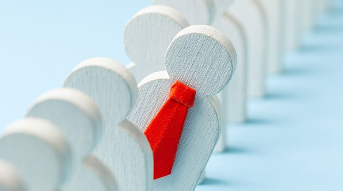 Marketing services to make you standout
