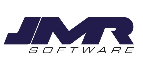 JMR Software logo