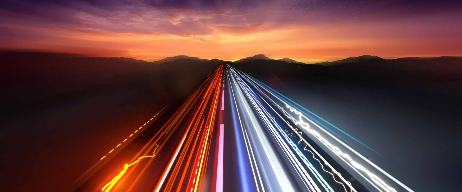 Do you need to accelerate your sales leads to drive growth?